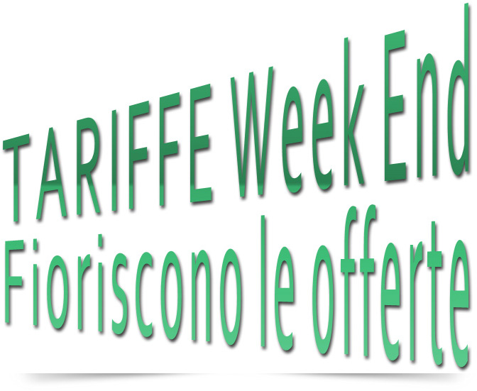 Le-Canfore-Offerte-Week-End-2015